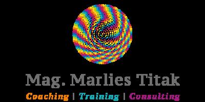 Mag. Marlies Titak